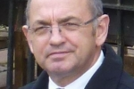 Councillor Alan Pitcher