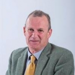 Councillor Jim Lister